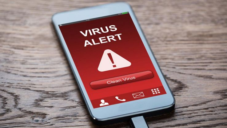 Android, nuovo malware punta ai dati delle carte di credito