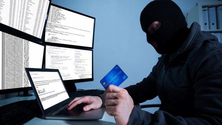 truffa-rai-hacker