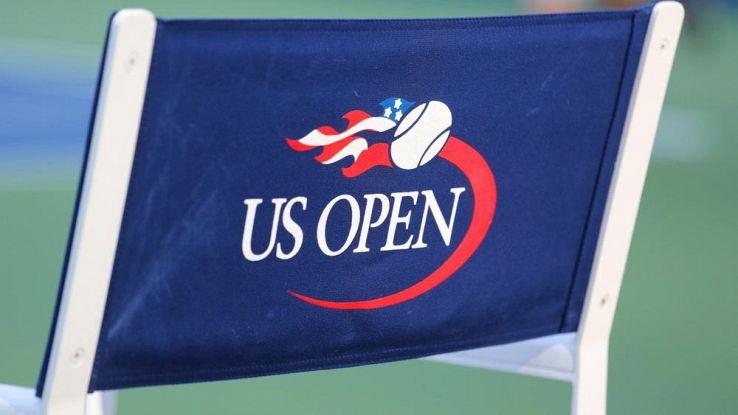 Come vedere gli US Open 2017 di tennis in diretta streaming