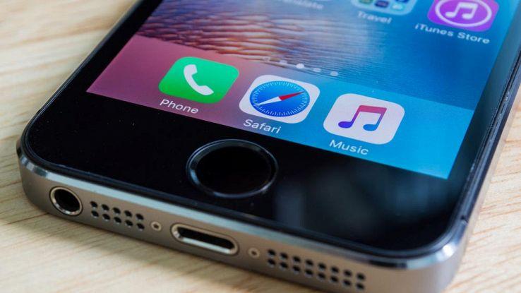 Come velocizzare internet sull'iPhone