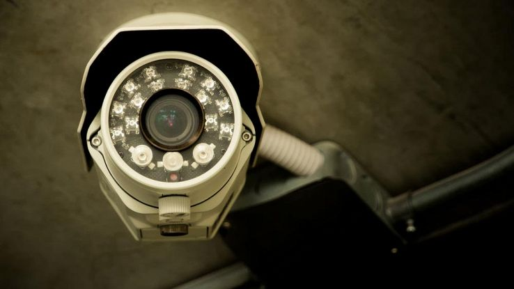 videocamere-cia