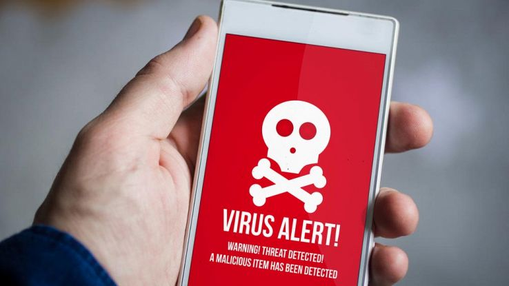 virus-android-smartphone