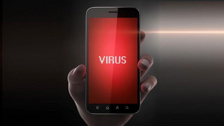 virus-lootr-android