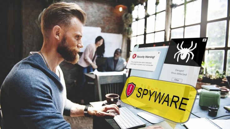 Malware, quali differenze tra virus, trojan, spyware e adware
