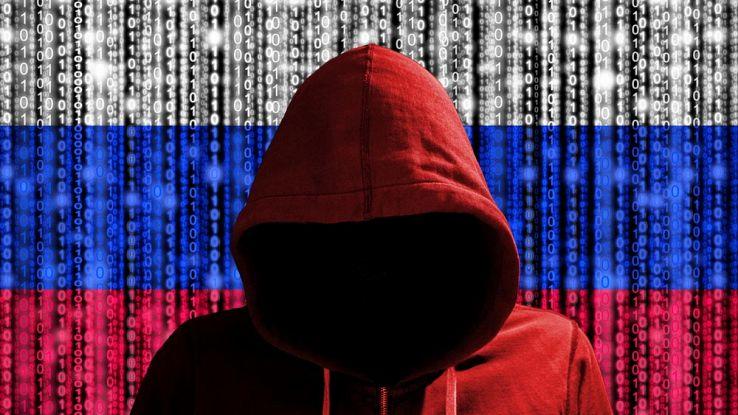 Gazer, il malware russo che spia le ambiasciate europee