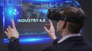 Industria 4.0, i wearable pronti a invadere le fabbriche in 5 anni