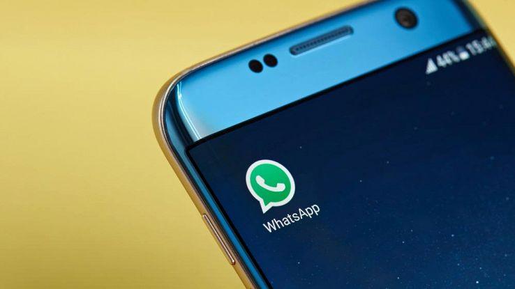 whatsapp-truffa-perugina