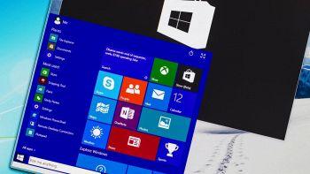 4 modi per rimuovere i programmi da Windows
