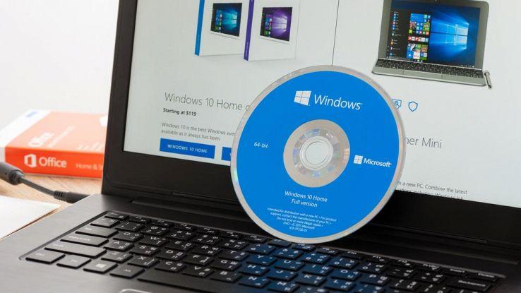 Nuovo aggiornamento Windows 10, le 6 novità più interessanti