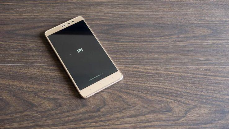 Xiaomi al lavoro su uno smartphone Android One