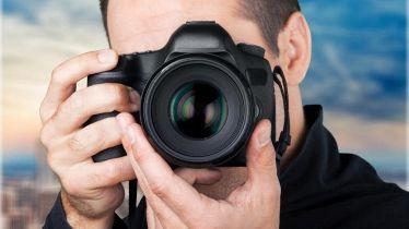 zoom-ottico-digitale