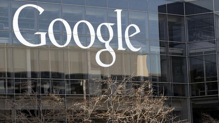 Google compie 19 anni, c'è un doodle