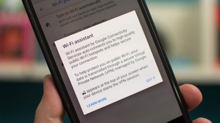 android-o-wi-fi