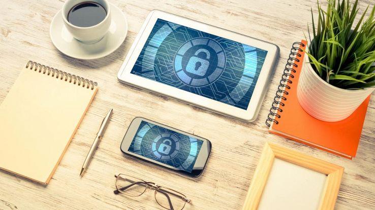 Android, allarme antivirus: rubano i dati degli utenti