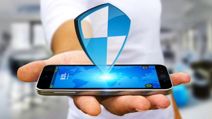 È necessario installare un antivirus sullo smartphone?