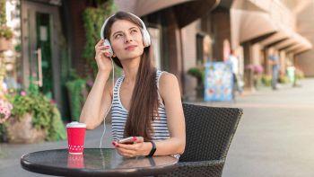 Le migliori app per ascoltare musica offline