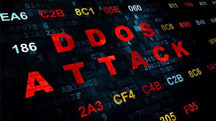 """Hacker minacciano un attacco DDoS e chiedono riscatto """"preventivo"""""""
