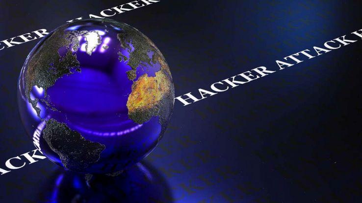 Attacchi hacker evoluti: come difendere l'infrastruttura aziendale