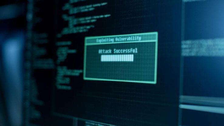 attacco-hacker-danni