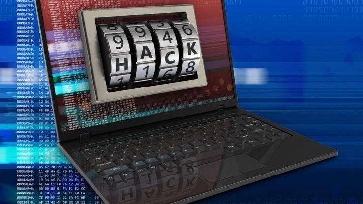 Aziende manifatturiere nel mirino degli hacker nel 1° trimestre 2017