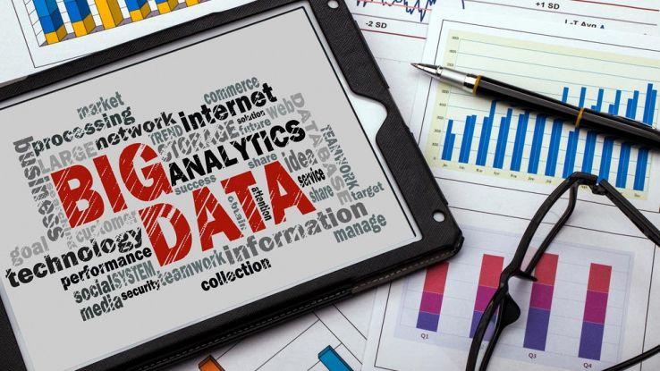 Industria 4.0, i dati aumentano la produzione e diminuiscono i costi