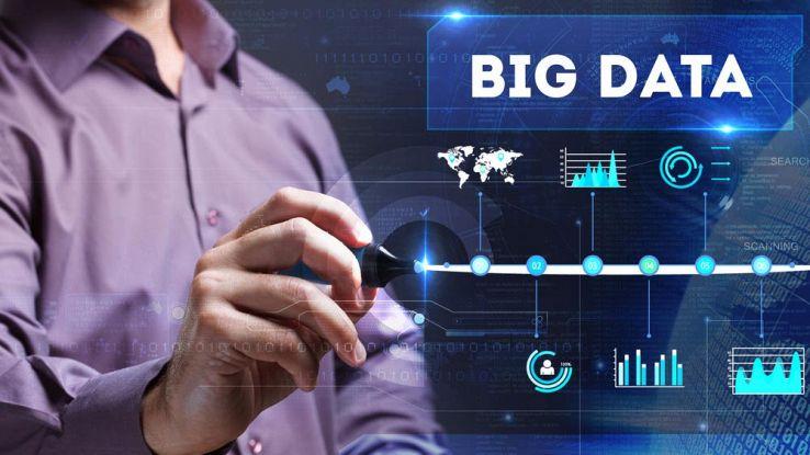 7 errori da evitare per usare i big data nella trasformazione digitale