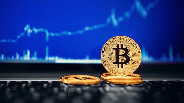 Come evitare che il PC crei Bitcoin senza che tu lo sappia