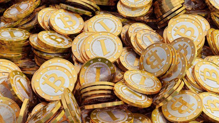 bitcoin-diviso-tre