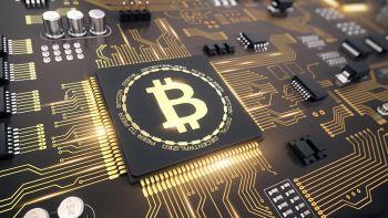 Malware infetta migliaia di PC e gli hacker guadagnano con i Bitcoin