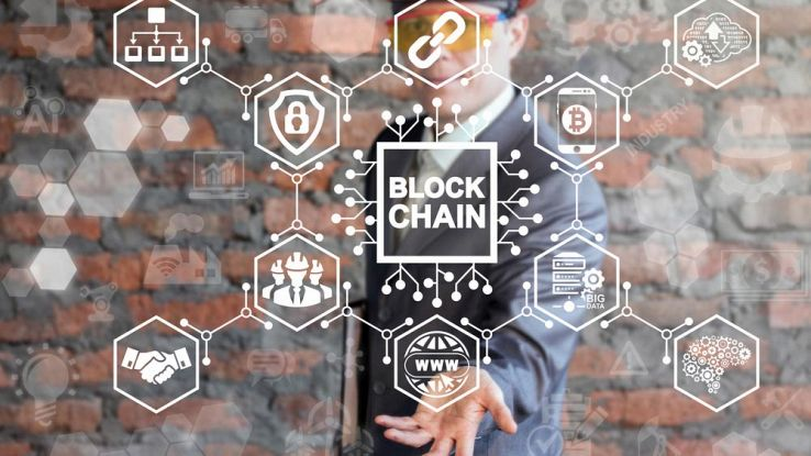 Trusted IoT Alliance: la blockchain fondamentale per la sicurezza IoT