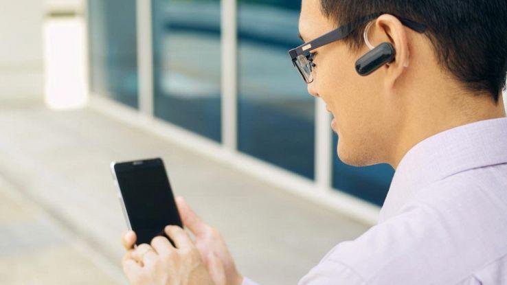 Cosa è e come funziona la tecnologia Bluetooth