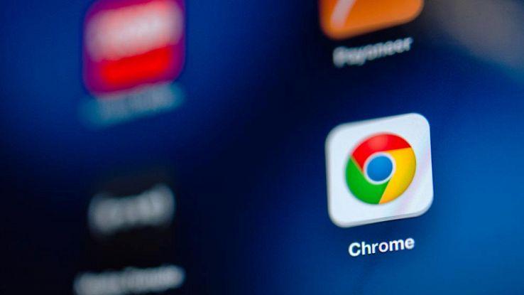 6 trucchi per proteggere sicurezza e privacy con Chrome