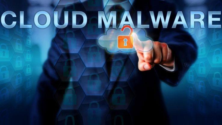 Come difendersi dai malware nel cloud