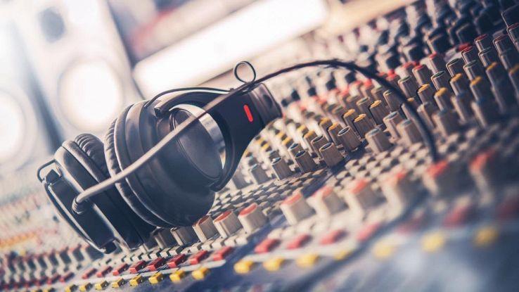 Che cosa sono i codec per audio e video