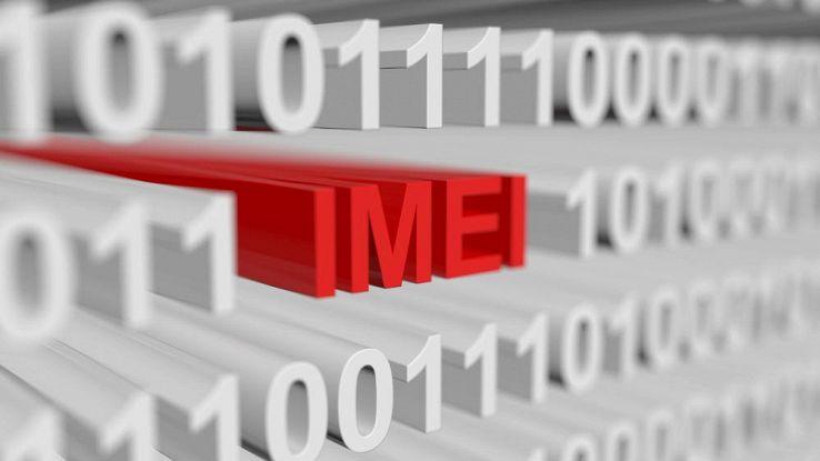 Come trovare l'IMEI di uno smartphone Android perso o rubato