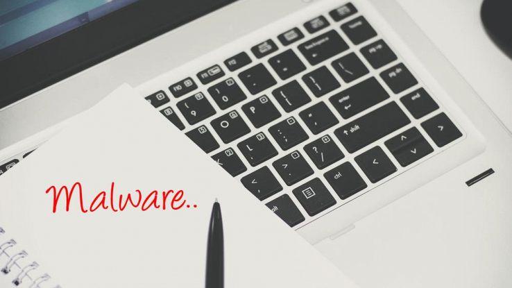 Come proteggere il computer dai super malware