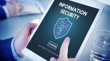 Perché è necessario sviluppare una cultura della sicurezza informatica