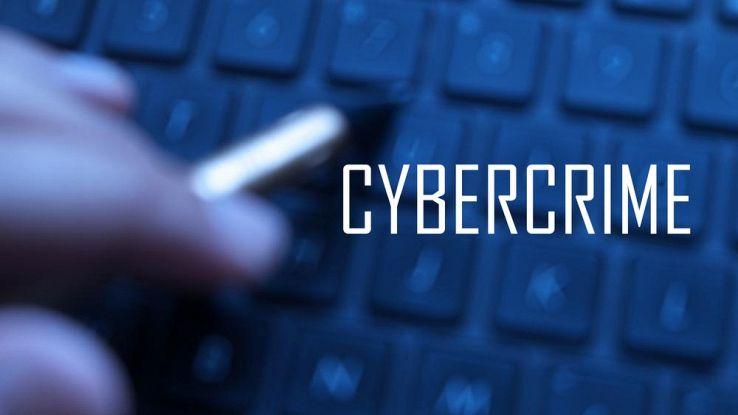 Cosa dovrebbe fare un'azienda per difendersi dal cybercrime