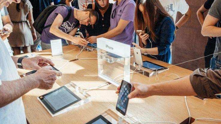 Cosa aspettarsi dall'evento Apple del 12 settembre