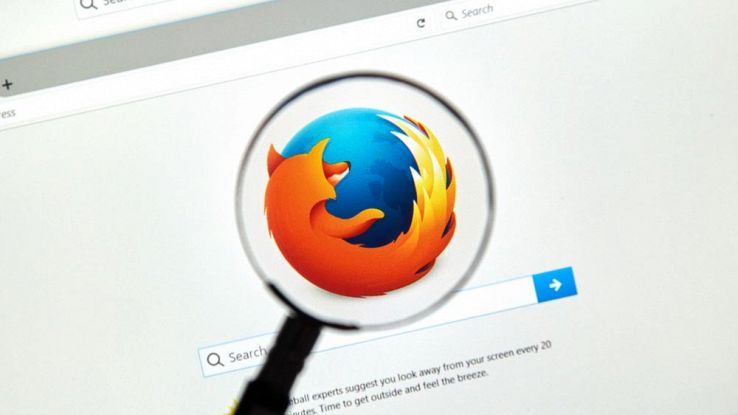 "Mozilla, cos'è la ""Password Principale"" e come utilizzarla"