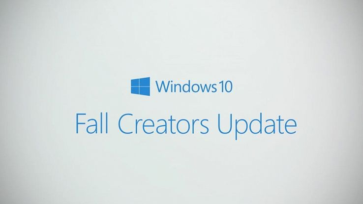 Gestione privacy di Windows 10, come cambia con Fall Creators Update