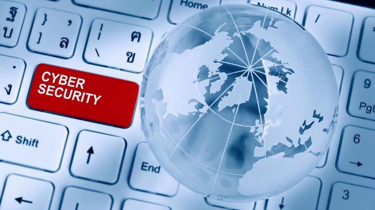 GDPR, cosa devono fare le aziende in caso di attacco ransomware