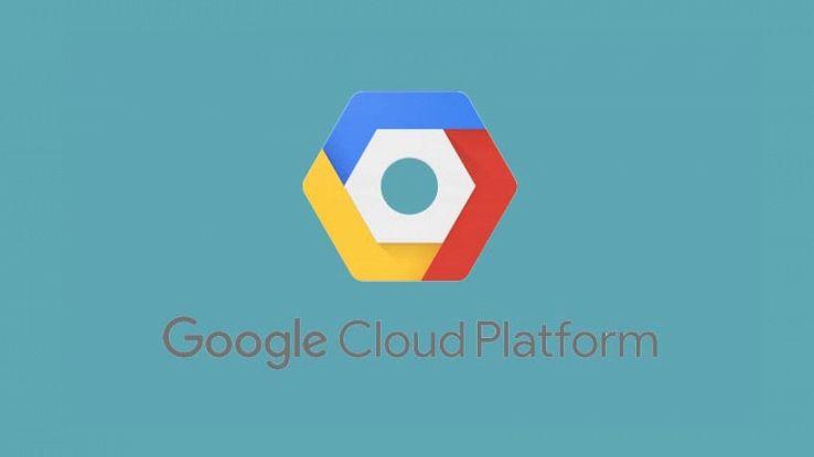 Google lancia Cloud IoT, la piattaforma per gestire device connessi