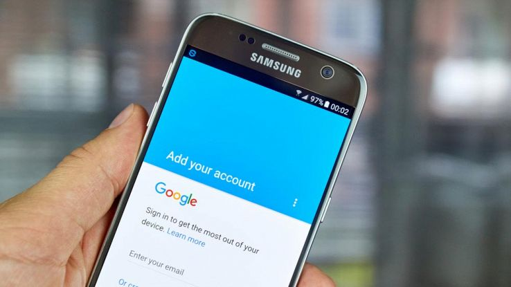 google-password-rubata