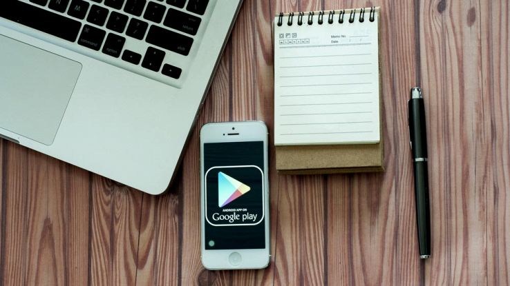 google-play-store-download-app