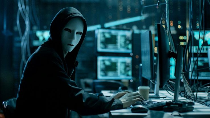 hacker-attacchi-informatici-italia