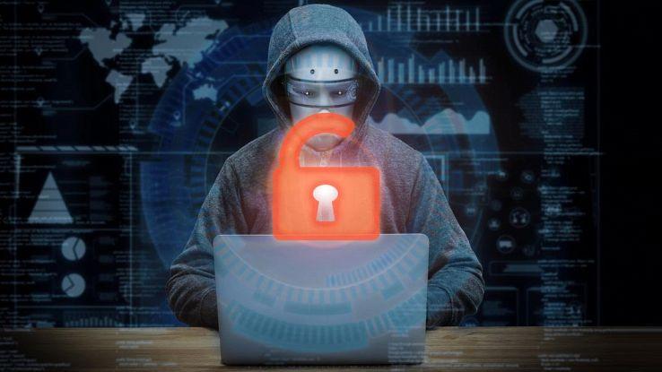 Sicurezza informatica, i giorni della settimana più rischiosi