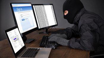 Facebook hacker