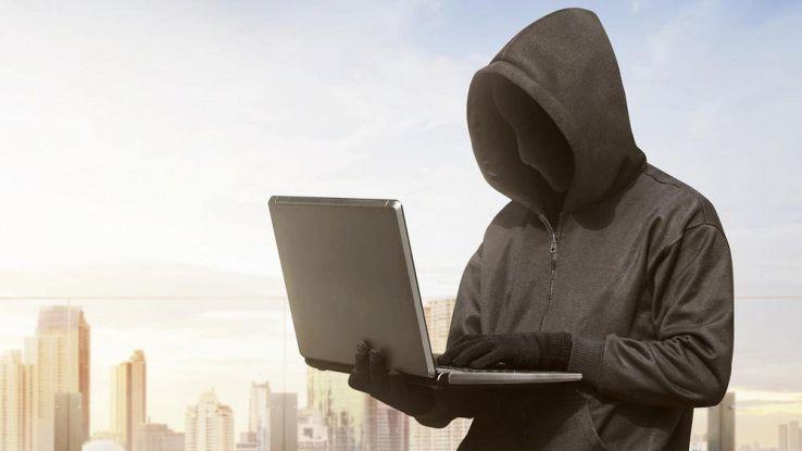 hacker-mirai-botnet