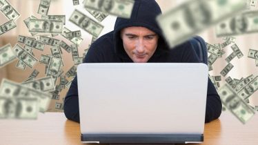 hacker-soldi